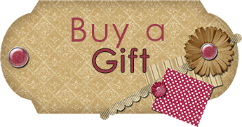 Click here to buy a gift.