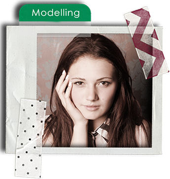 Click Here for our Modelling Page
