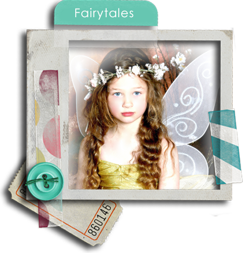 Click Here for our Fairytale Page